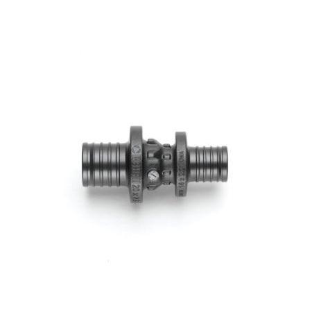 REHAU RAUTITAN PX coupling, reduced, d 32-25 [Code number