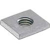 Photo Wavin QuickStream screw nut, portable, М10 [Code number: 26509320]