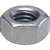 Photo Wavin QuickStream screw nut, M8 [Code number: 26508320]