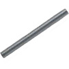 "Photo Wavin QuickStream threaded rod, d 1/2""x 95 [Code number: 26512323]"