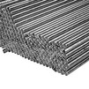 Photo IBP B-Press Carbon Tube, cost of 1 m, length 6 m, d 18x1,2 [Code number: PCTUBE-EU18]