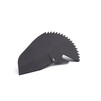 Photo REHAU blade for RAUTITAN pipe cutters, d 16-40 (для арт. 315 242 001) [Code number: 13152431001 / 315 243 001]