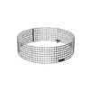 Photo Geberit Pluvia Gravel ring [Code number: 359.124.00.1]