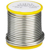 Photo VIEGA Soldered fittings Soft solder, 250 g [Code number: 113902]