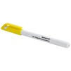 Photo VIEGA Marking pen [Code number: 606121]