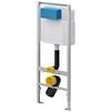 Photo VIEGA Eco WC element [Code number: 606688]