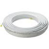 Photo VIEGA Smartpress Multilayer pipe, cost of 1 m, length 100 m, d 20 х 2,3mm [Code number: 607234]