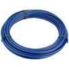 Photo VIEGA Pexfit Pro Multilayer pipe PE-Xc, cost of 1 m, length 50 m, d 16 х 2,0mm [Code number: 424213]
