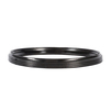 Photo Ostendorf KG2000 Lip seal SBR, d 200 [Code number: 880430]