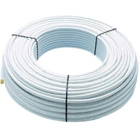 Wavin Future K1 (Alupex) Pipe PEXc/Al/PE, cost of 1 m, length 200 m