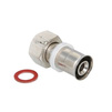 "Photo VALTEC (MINKOR) Adapter union with union nut, d 32х1 1/4"" [Code number: VTm.222.N.003207]"