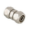 Photo VALTEC Adapter union, d 26 [Code number: VTm.303.N.002626]