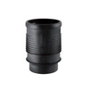 Photo Geberit Silent-db20 Compensator coupling, d160мм [Code number: 315.012.14.1]