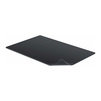 Photo Geberit Silent-db20 Noise absorbing gasket Isol Flex [Code number: 356.015.00.1]