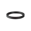 Photo Geberit Silent-PP O-ring seal of EPDM for socket pipes, d125 мм [Code number: 242.282.00.1]
