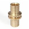 Photo REHAU RAUTITAN RX+ Coupling, d 63 [Артикул: 14563031001 / 456 303 001]