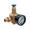 "Photo VALTEC Valve ""ALGAR -REG"" [Code number: OR.514]"