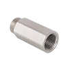 "Photo VALTEC Extension, length 25mm, d 1/2"" [Code number: VTr.197.N.0425]"