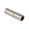 "Photo VALTEC Long threaded screw, length 80mm, d 1/2"" [Code number: VTr.653.N.0408]"