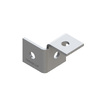 Photo Mounting angle 3D right, type 38-41, 4F3 [Code number: 09254001]
