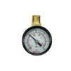 Photo VALTEC Pressure gauge for VT.088.N [Code number: VT.088.0.R]