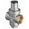 "Photo VALTEC Pressure reducer from 0.5 to 5.5 bar, d 1/2"" (without pressure gauge) [Code number: VT.088.N.0455R]"