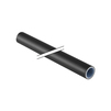 Photo Geberit Mepla pipe, in bars, d 20mm, length 3m, price for 1 m [Code number: 602.100.00.2]