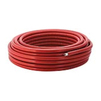Photo Geberit MeplaTherm pipe, with circular pre-insulation, in coils, insulation 10 mm, d 16mm, length 50m, price for 1 m [Code number: 601.235.00.1]