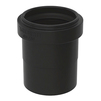 Photo Geberit Silent-db20 connection ring seal socket, reduced, d 56mm, di 50mm [Code number: 305.040.14.3]