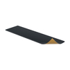 Photo Geberit sound insulation mat Isol Flex, precut for pipe, d 110mm [Code number: 356.013.00.1]
