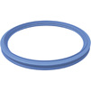 Photo Wavin AS+ O-ring seal, EPDM, d 125 [Code number: 4065189]